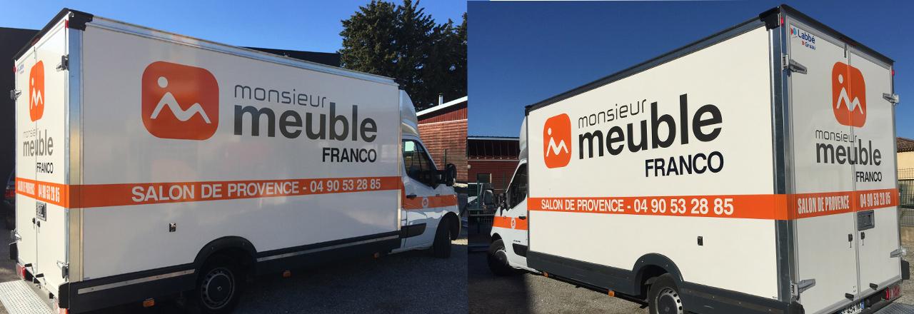 Monsieur meuble salon de provence beautiful magasin de meuble salon provence latest algerie u - Monsieur meuble bourges ...